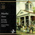 Martha - Berger / Anders / Fuchs / Schuler