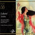 Lakme - Ruffini / Morino