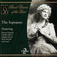 The Sopranos - Various Artists