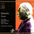 Einstein - Adam / Buchner / Suitner