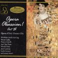 Opera Obsession 3 - Various Artists