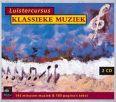 Luistercursus Klassieke Muziek - Various Artist