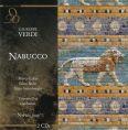 Nabucco (Neapel 1949) - Bechi, Gino / Callas, Maria / Gui, Vittorio