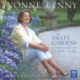 The Salley Gardens - Kenny/almonte