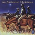 An Australian Christmas - Sydney Philharmonia Motet Choir/miller