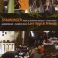 Spannungen : Kammermusik - Lars Vogt & Friends