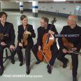 Stråkkvartett op19:2, op 74:3, op 103:3 - Marcolini Quartett