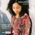 Frédéric Chopin: 24 Préludes Op. 28 & Ballades Op. 23 & 52 - Sheila Arnold