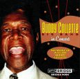 THE BUDDY COLLETE BIG BAND IN CONCE - Buddy Collette Big Band
