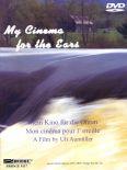 MY CINEMA FOR THE EARS - Aumueller, Uli / Dhomont / Lansky