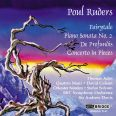 EDITION - VOL.4 (FAIRYTALE  /  PIANO - Orkester Norden / Ades, Thomas / Bbc Symphony Orch