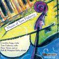 Music of Tom Flaherty - Fogg, C./flaherty, T./yaters, P./kohn, K&m.