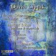 Broken Cries / Ancient Songs / Forlane / Serenade - Tarab Cello Ensemble/sharp,w./starobin, D.