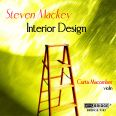 Interior Design - Macomber, C./karis, A.