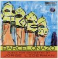 Barcelonazo, Music for Orchestra by - Eastman Musica Nova
