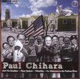 Paul Chihara: Ain't No Sunshine - Various Artist