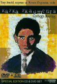Kafka Fragments - Arnold, Tony / Pogossian, Movses