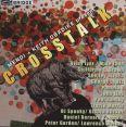Crosstalk - Obadike, Mendi + Keith