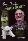 George Crumb, 'Bad Dog!' - Various Artists