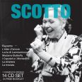 Legendary performances - Scotto, Renata