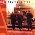 Trios - Storioni Trio
