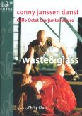 Waste & Glass - Jansen/cello Octet Conjuncto Iberico