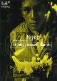 Connie Janssen danst Light - Connie Jansen