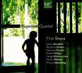 First Steps - Ruysdael Kwartet