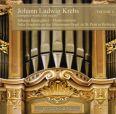 Complete Works for Organ Vol 6 - Friedrich/baumgartel