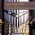Complete Works for Organ Vol 8 - Friedrich, Felix