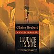 Laudate Ninive - Neubert, Gunter