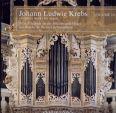 Complete Works for Organ Vol 10 - Friedrich, Felix