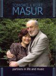 Partners in Life and Music - Tomoko/masur