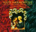 Venus Du und dein Kind - Flute Harmonique