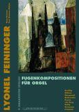 Fugenkompositionen für Orgel - Dreißig/dittmer/marquardt/peyrot