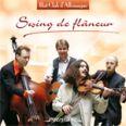 Swing de Flaneur - Hot Club D'allemagne