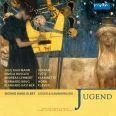 Lieder & Kammermusik - Kaufmann/bossler/lehnert/krug/kastner
