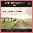 In the Footsteps of Django - Gypsy Swing Quintet Liege