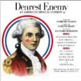 Dearest Enemy: An American Musical Comedy - Beechey / Criswell / Cleverton / O'Reilly