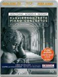 Pianokonsert 9,12,13,18,21 & 23 - Nicholson, Linda / Capella Coloniensis / Kraemer, Nicholas