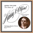 Minding the Score: The Music of Harry L. Alford - The Paragon Ragtime Orchestra