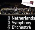Recordings - Netherlands Symphony Orchestra