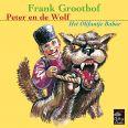 Peter En De Wolf - Groothof, Frank