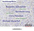 BeziehungsWeise - Piano Trio, Elole
