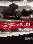 Romeo & Juliet - Holland Sinfonia