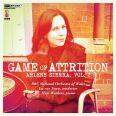 Game of Attrition: Arlene Sierra, Vol. 2 - Watkins, Huw /  BBC National Orchestra of Wales