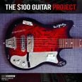 The $100 Guitar Project - Various Artist