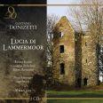 Lucia Di Lammermoor - Scotto