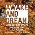 Awake and Dream - Brugger, Janai / Popov, Katia