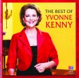 The Best Of Yvonne Kenny - Kenny, Yvonne